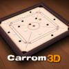 Carrom 3D