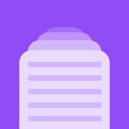 Storyline - Swipe through your timeline quickly