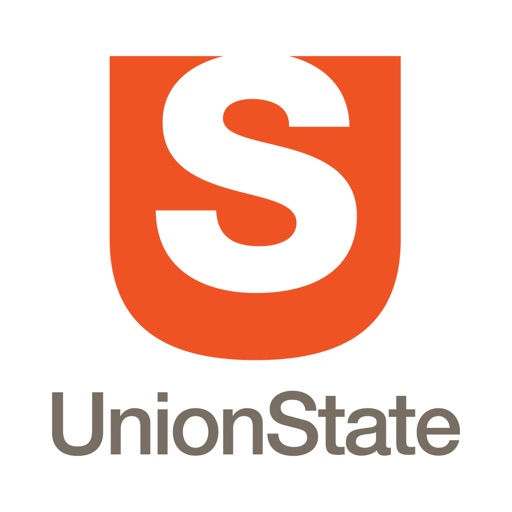 Union State - Mobile Banking iOS App