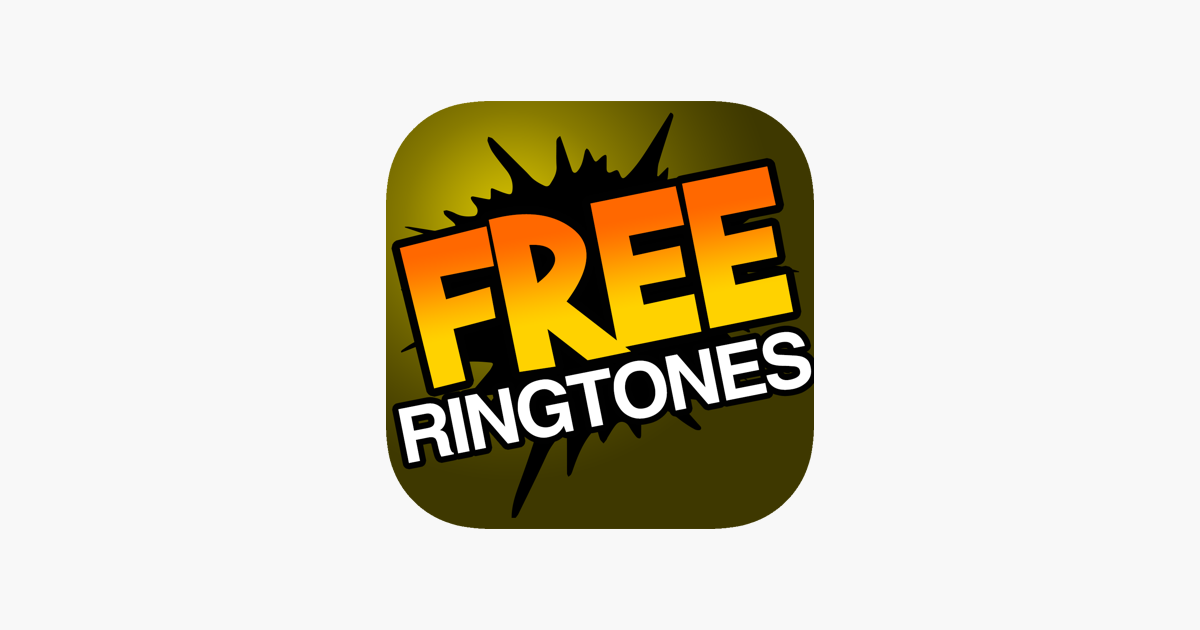 spanish ringtones 2016
