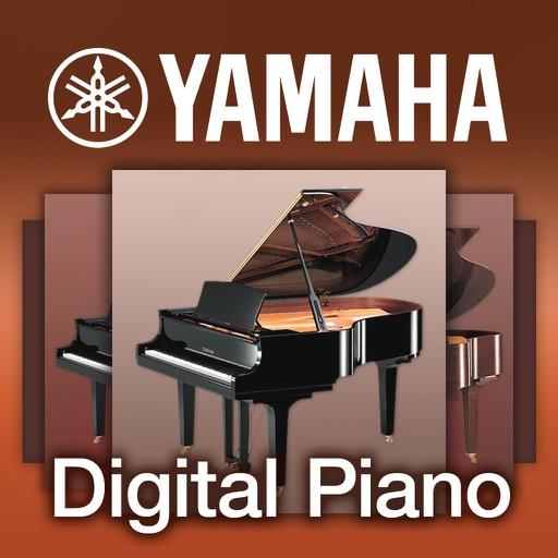 Digital Piano Controller