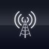 Norgesradioen