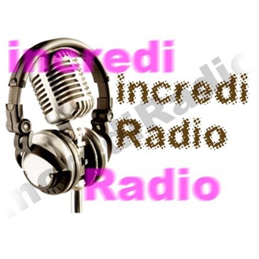 Incredi Radio