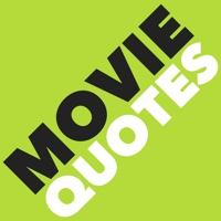 Codes for Trivia Pop: Movie Quotes Hack