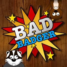 Bad Badger