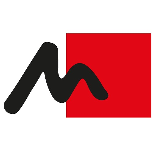 MICHAELTELECOM App