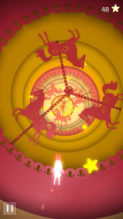 Fairyland Story screenshot-0