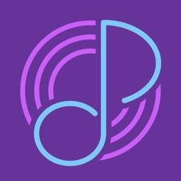 無制限の音楽アプリ!全て聞き放題  -  Music for YouTube