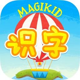 Magikid Chinese