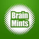 BrainMints