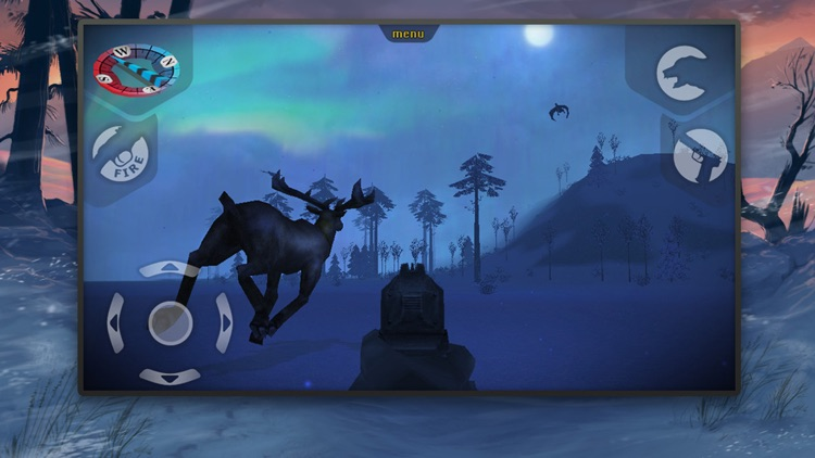Carnivores: Ice Age screenshot-4