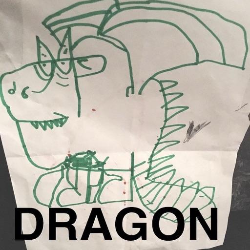 DagDragonDog