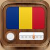 Romanian Radio - access all Radios in România FREE