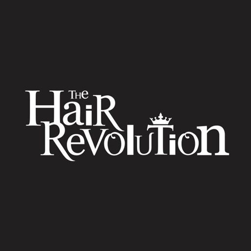 The Hair Revolution