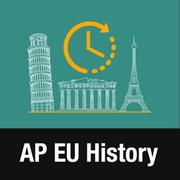 AP European History Exam Prep Practice Questions