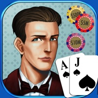 Codes for Blackjack Training Top Trainer - Basic Strategy Hack