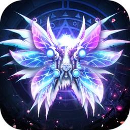 九州剑仙-最新经典仙侠动作网游