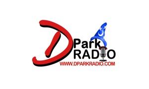 DPARKRADIO.COM