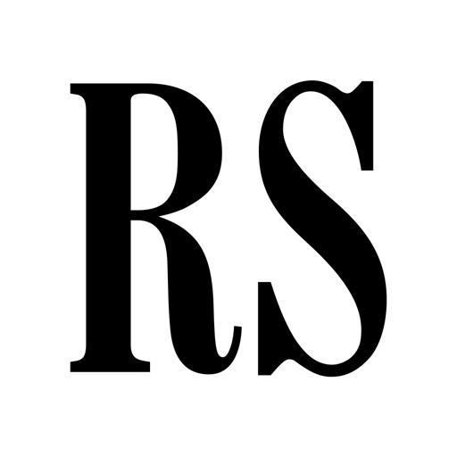 Redding Record Searchlight