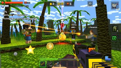 пиксельмон играть онлайн бесплатно