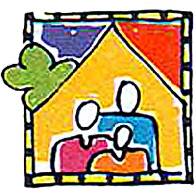 Baugenossenschaft Bochum direkt ios app