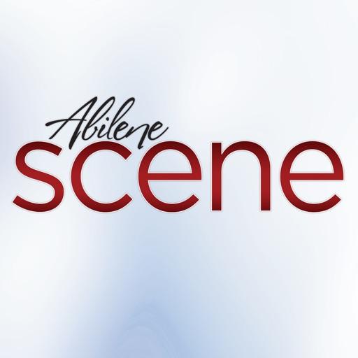 Abilene Scene Magazine