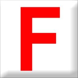 Fujifilmnet