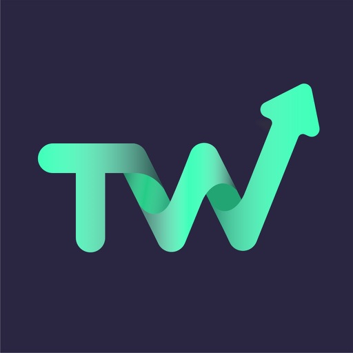 Tradewise - stock alerts and financial news app