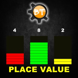 Number Place Value Tutor