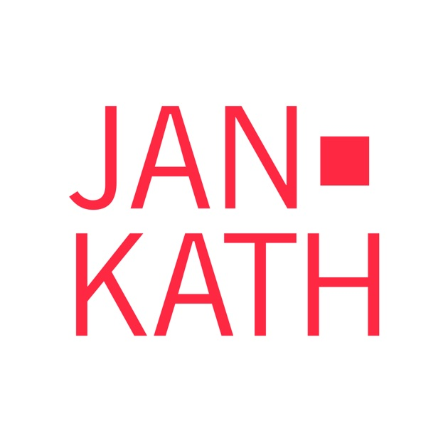 jan kath for iphone on the app store. Black Bedroom Furniture Sets. Home Design Ideas