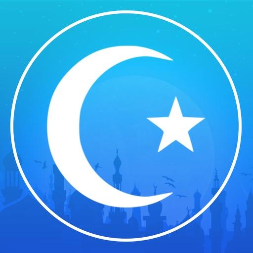 Daily Salat   Islamic Prayer Times