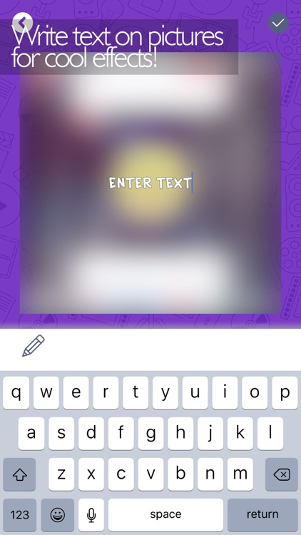 SlideShow Maker with Music – Video Clip Creator screenshot-4