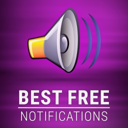Free Notification and SMS Sounds - Best Ringtones