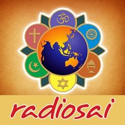 RadioSaiLive