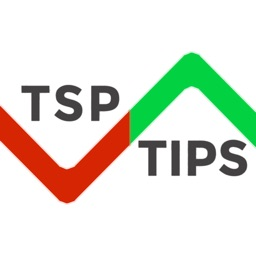 TSP Tips