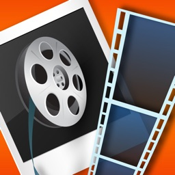 Photo to Video – SlideShow Movie Maker