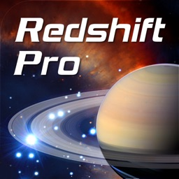 Redshift Pro - Astronomy