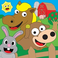 Codes for Coloring Farm Animal Coloring Book For Kids Free Hack