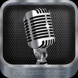 Vocal Exercises - Jacobs Vocal Academy