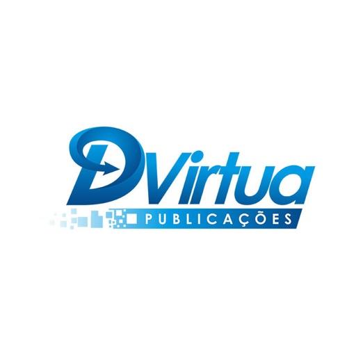 D virtua