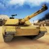 Tank War Battle 2016