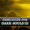 Michael Hand - Game Guide for Dark Souls 3 アートワーク