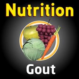 Nutrition Gout