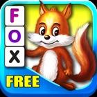 动物拼单词专业版(免费热门) icon