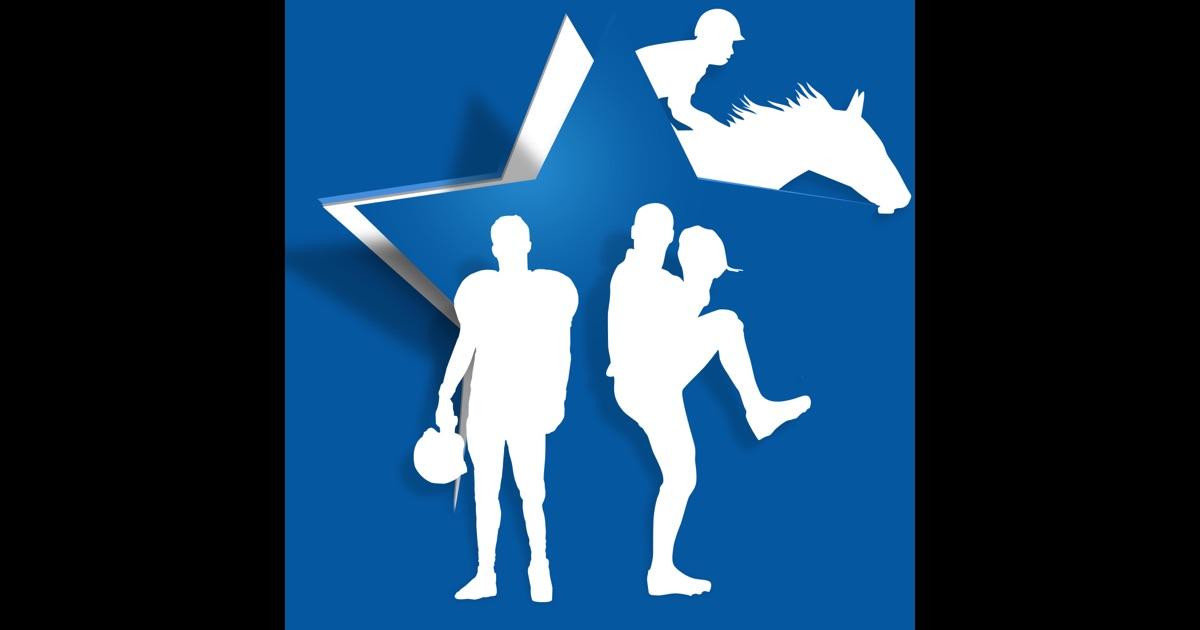 vipbox sports app parlay betting odds