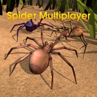 Codes for Spider Multiplayer Hack