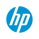 2017 HP JetAdvantage Partners