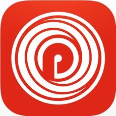 Activities of Photo Ops App
