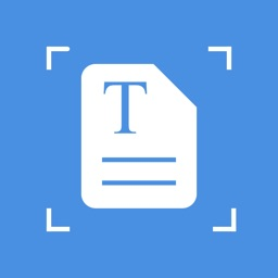Document Scanner: Best scanner with OCR