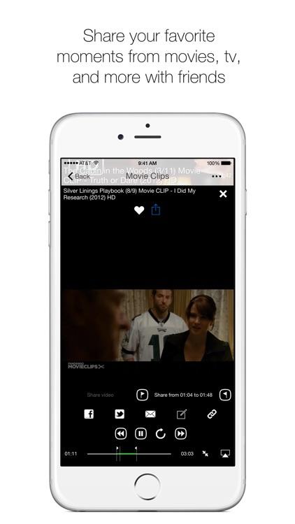 Pheebo TV screenshot-3